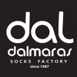 Dal Socks