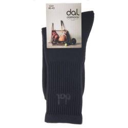 Men's Sports Patterned Socks Dal