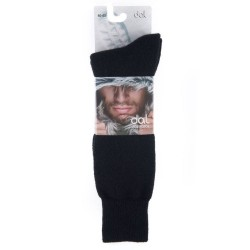 Men's Thermal Socks Dal