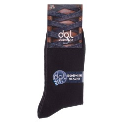 Men's Thermal-Wool Socks  Dal