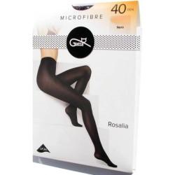 Microfibre Tights 40den Rosalia40 Gatta