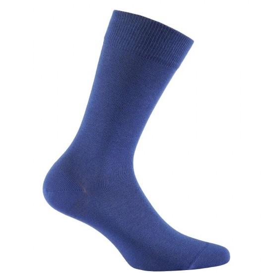 Men Cotton Socks Wola