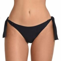 Tie Side Bikini Bottoms MiandMi