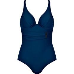 Women's Underwired Swimwear Simple Elegance Naturana