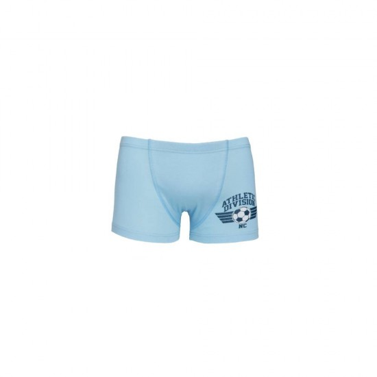 Cotton Boxer for boys Nina Club