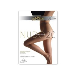 Tights 20den Nudo20 Omsa