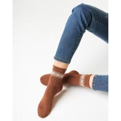 Ankle High Socks Comfy SiSi