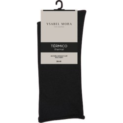 Men's Thermal Socks Ysabel Mora