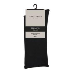 Women's Thermal Socks Ysabel Mora