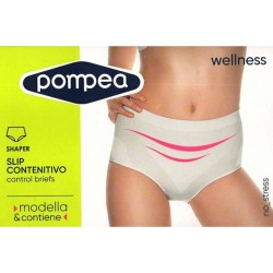 Shaping Panty Pompea