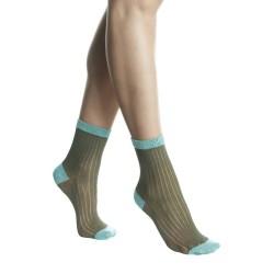 Ankle Socks Micol Pompea